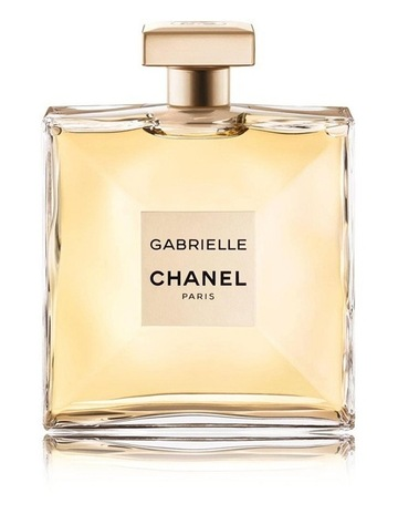 Chanel Shop Chanel Online Myer