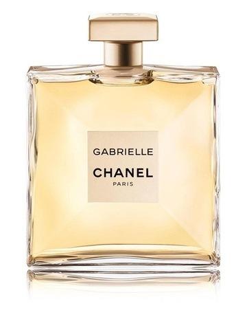 d8086d55ecd CHANEL GABRIELLE CHANEL