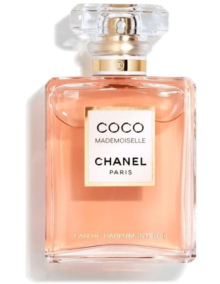 Eau de Parfum Intense Spray image 1