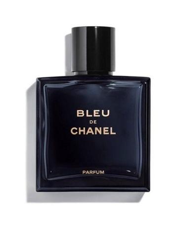 CHANEL BLEU DE CHANEL  71951c764