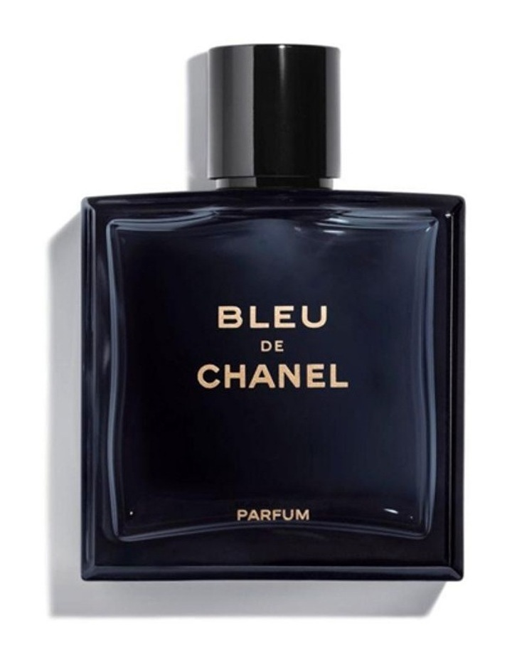 Parfum Spray image 2