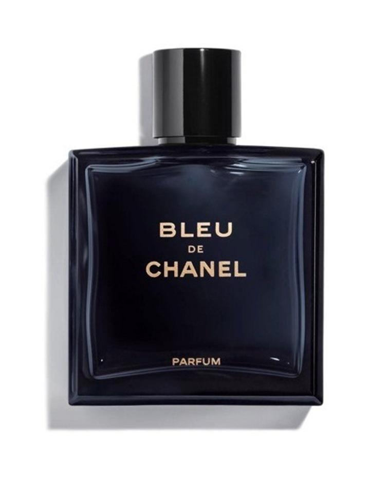 Parfum Spray image 1