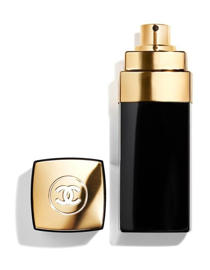 Eau de Toilette Refillable Spray image 1