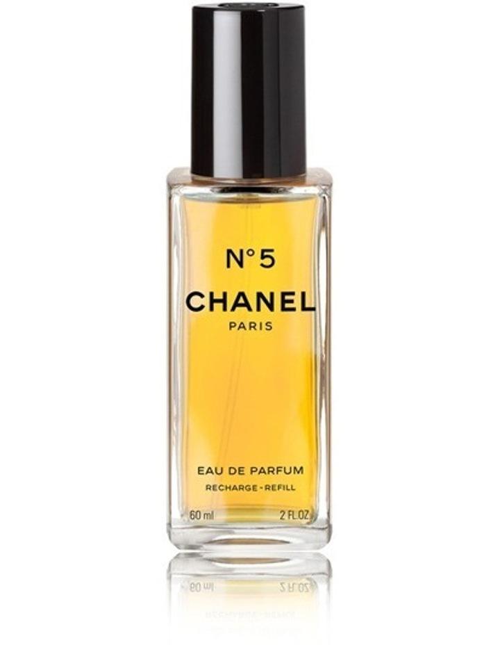 965cd3cf CHANEL Eau de Parfum Refill