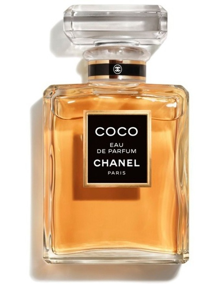 Chanel Eau De Parfum Spray Myer