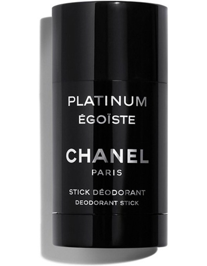Deodorant Stick image 1