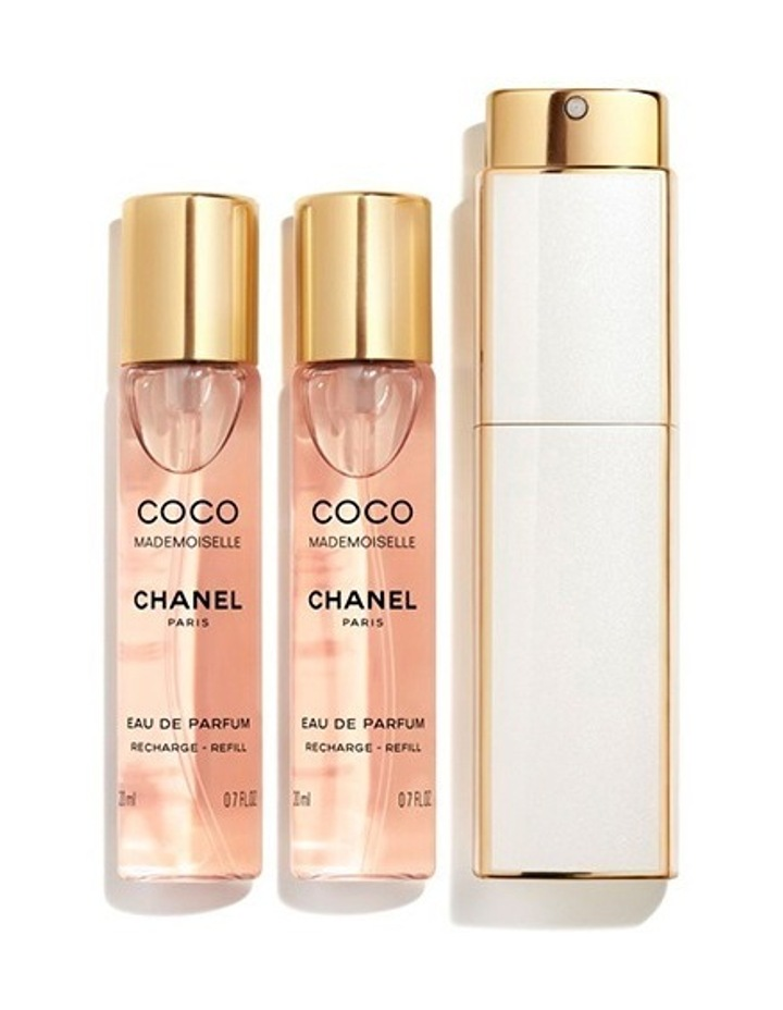 2622d37ed1141a CHANEL | Eau De Parfum Twist And Spray | MYER