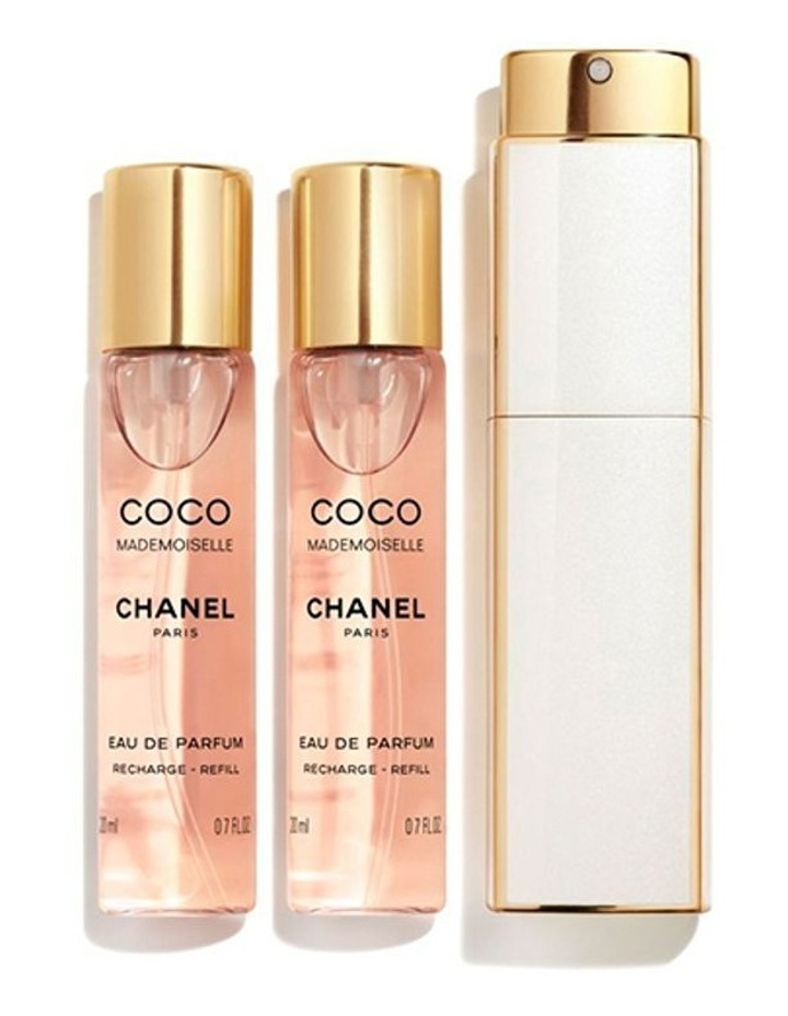 Eau de Parfum Twist And Spray image 1