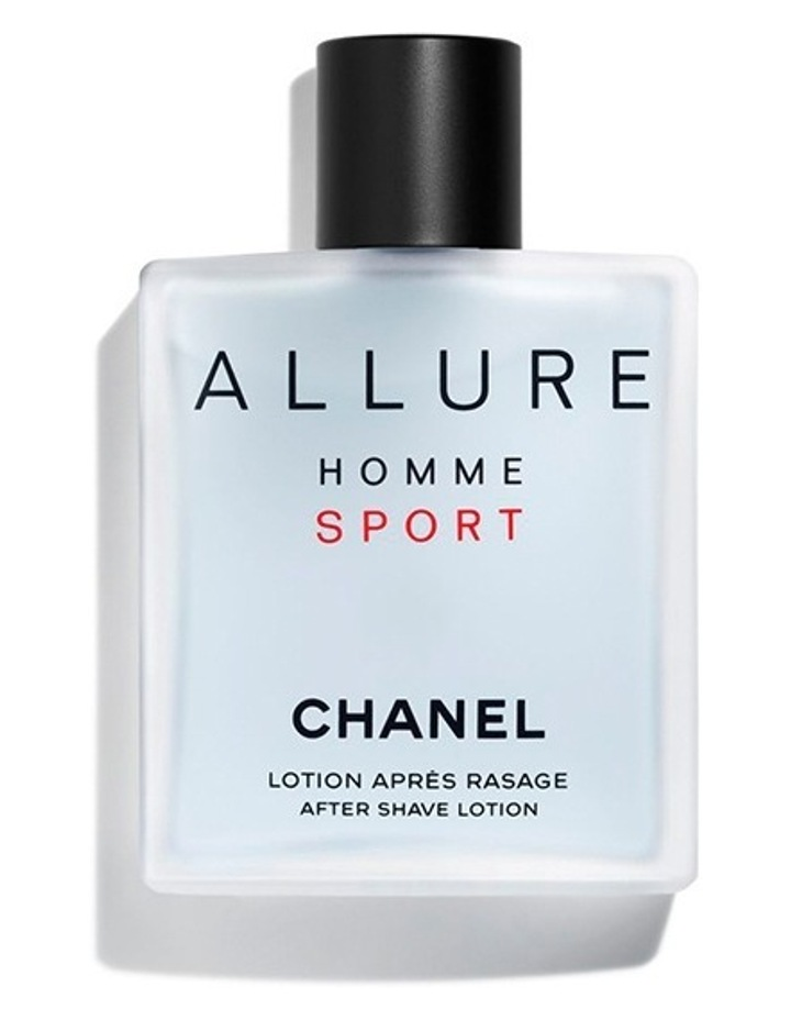 09b67850d553 CHANEL | After Shave Lotion | MYER