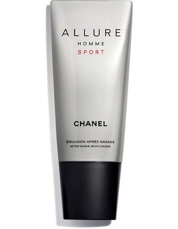 Limited stock. CHANELALLURE HOMME ... 5ad43cb3830