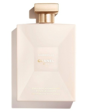 036caa9a9c9 CHANELGABRIELLE CHANELMoisturising Body Lotion. CHANEL GABRIELLE CHANEL  Moisturising Body Lotion. price