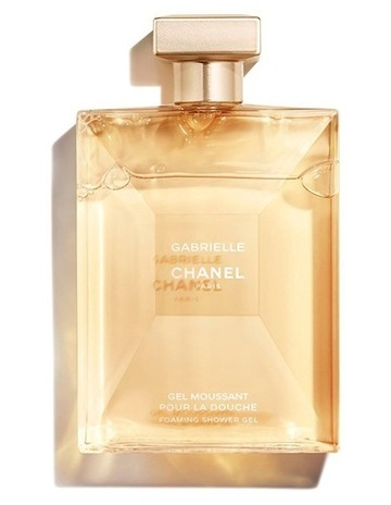 af1d1153b91 CHANELGABRIELLE CHANELFoaming Shower Gel. CHANEL GABRIELLE CHANEL Foaming  Shower Gel. price