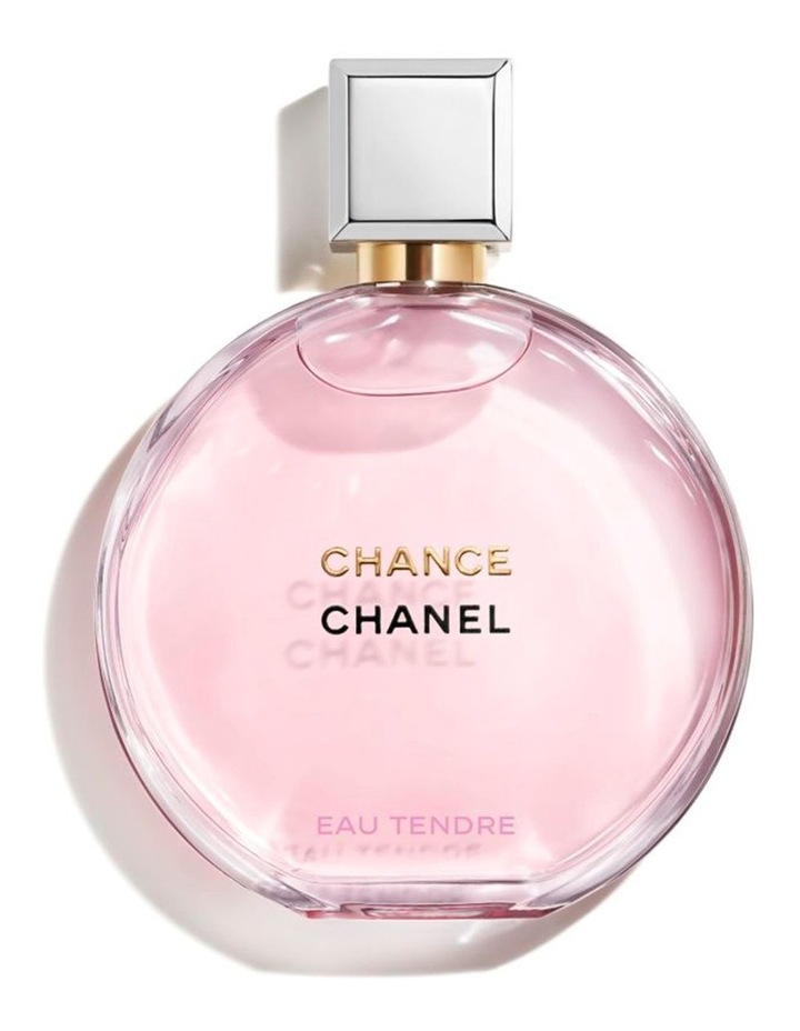 Eau de Parfum Spray image 1