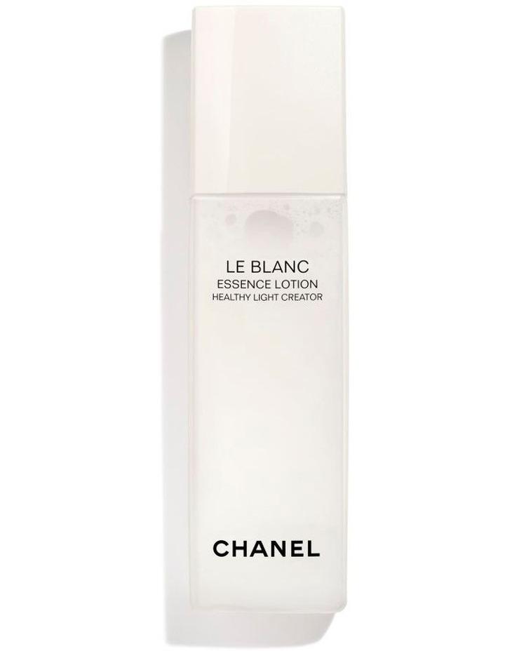 Le Blanc Essence Lotion 150ml image 1