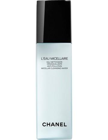 c576e17417c66f CHANEL L'eau Micellaire 150ml. price