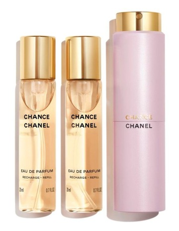4f9f377d31 CHANEL CHANCE | MYER