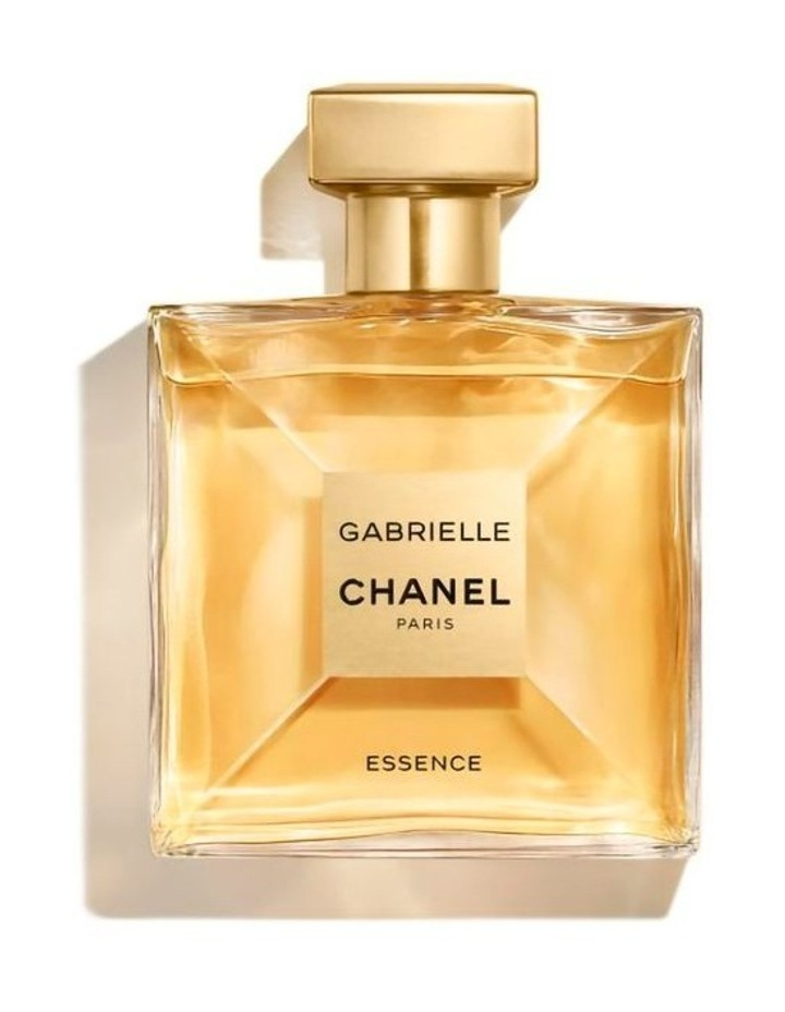 GABRIELLE CHANEL Essence image 1