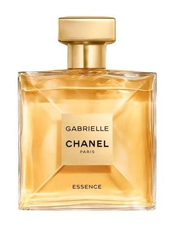 Fragrances & Perfume | Shop Fragrance Online | MYER
