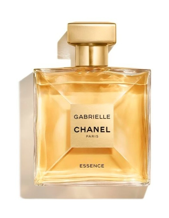 Essence Eau de Parfum Spray image 1