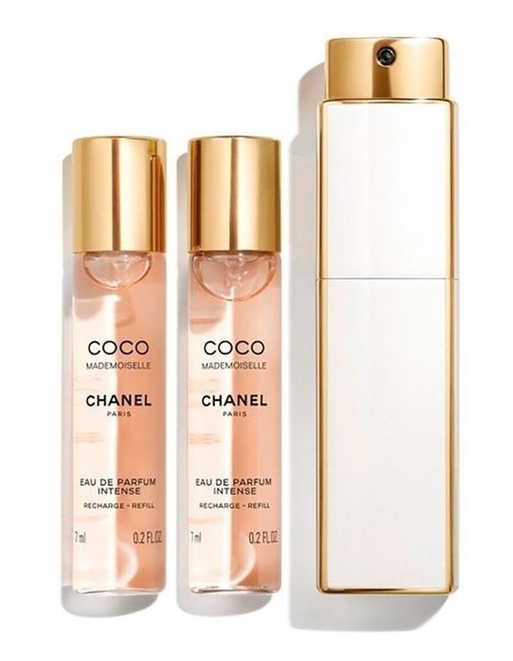 Eau de Parfum Intense Mini Twist And Spray image 1
