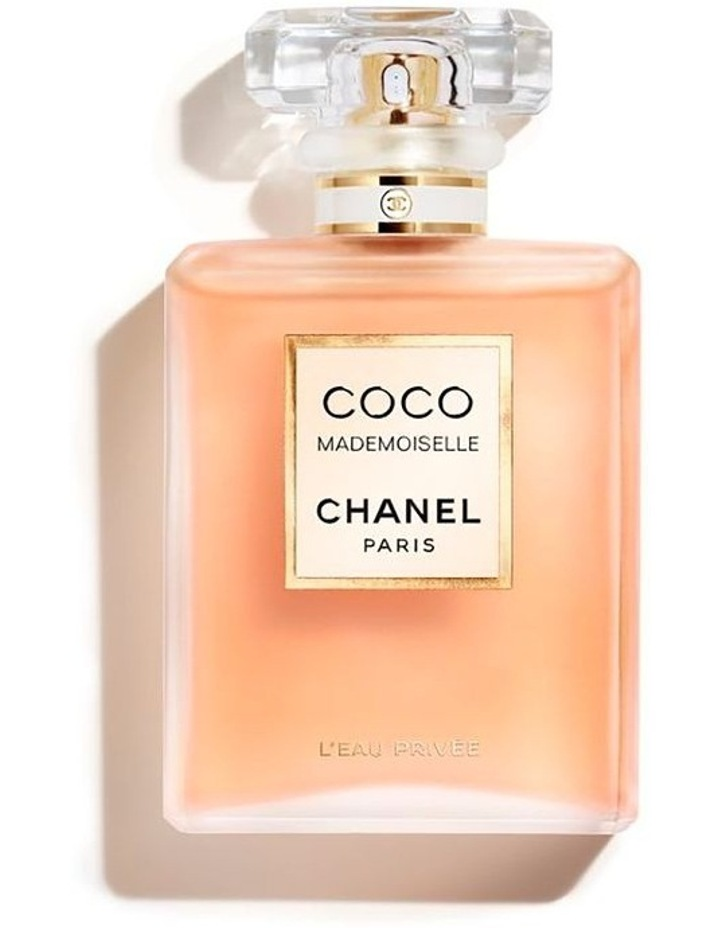 L'Eau Privée - Night Fragrance image 1