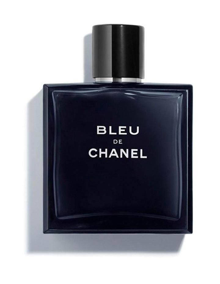 Chanel Eau De Toilette Spray Myer