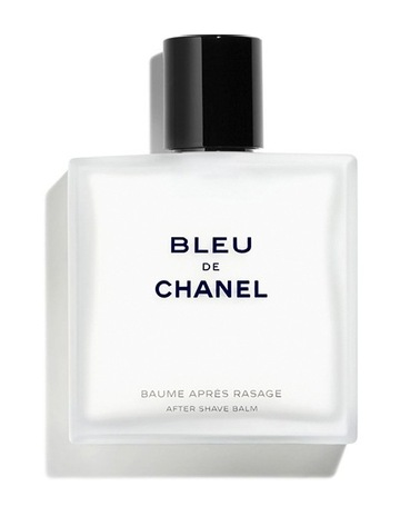 0f1de991 CHANEL MEN'S FRAGRANCE | MYER