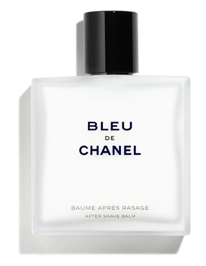 After Shave Balm image 1