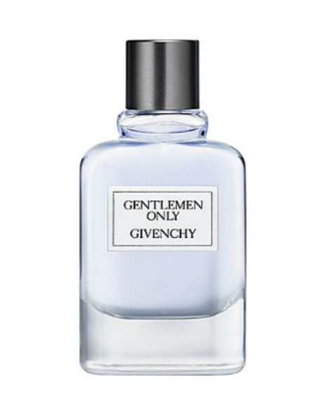 Gentlemen Only EDT image 1