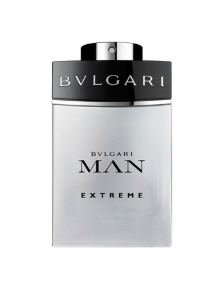 Man Extreme EDT image 1