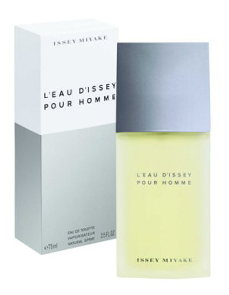 46ca41614e Issey Miyake | L'Eau D'Issey Pour Homme EDT | MYER