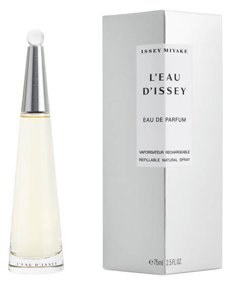 c44a778dd0 Issey Miyake | L'eau D'Issey EDP Refillable | MYER