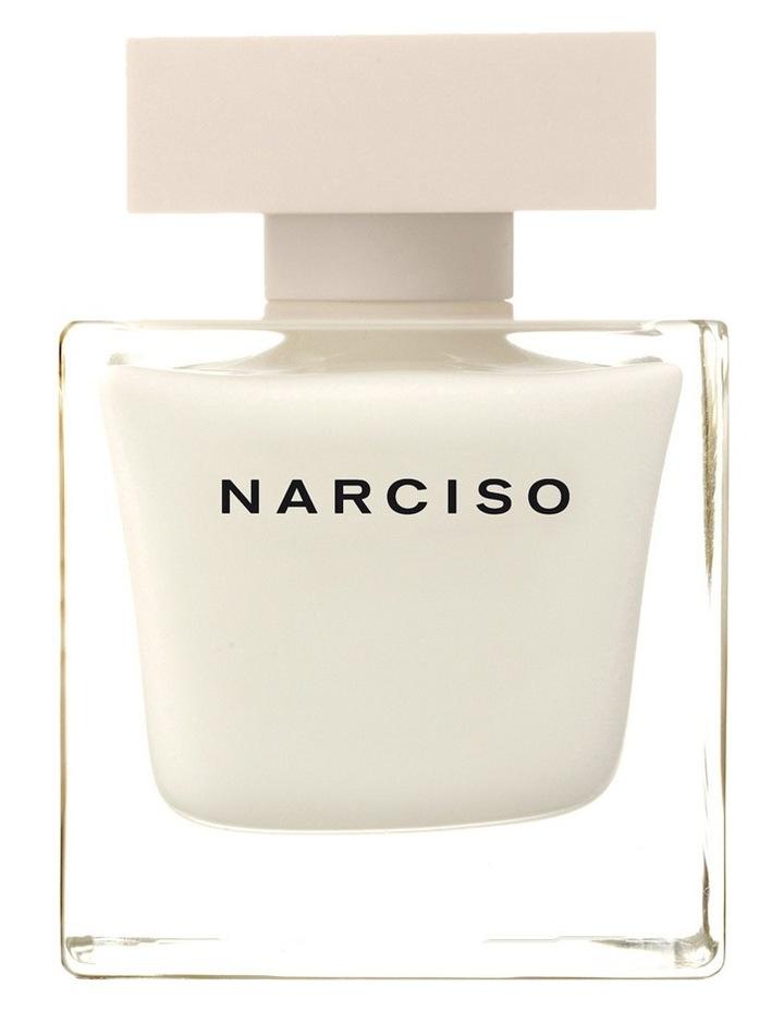 Narciso Eau De Parfum image 4
