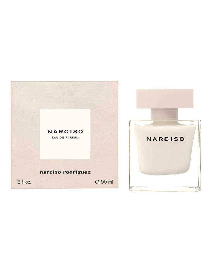 Narciso Eau De Parfum image 3