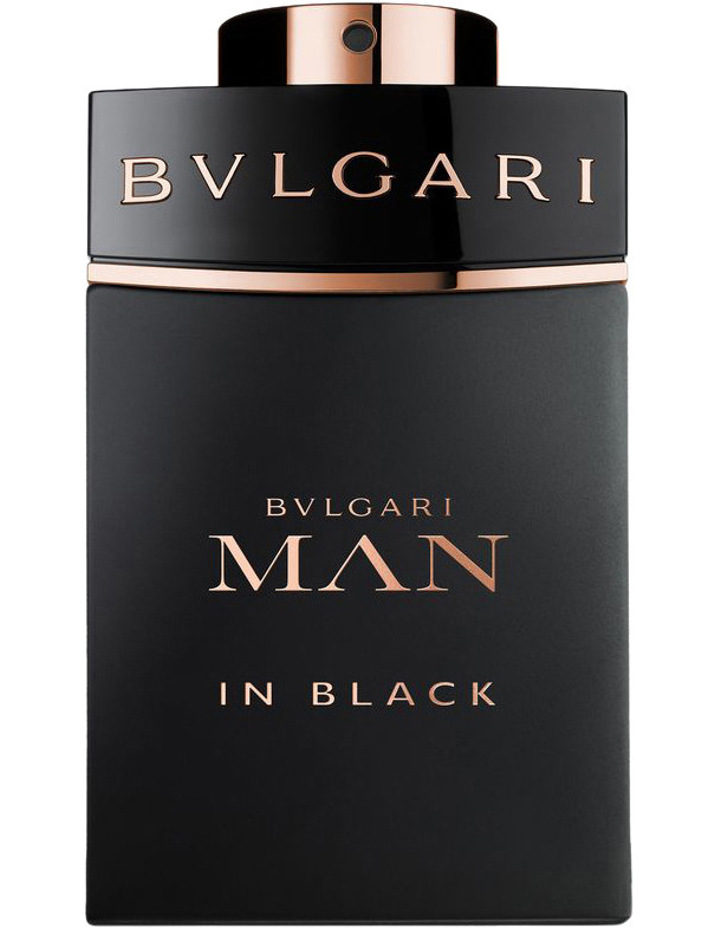 Man In Black Eau De Parfum image 1