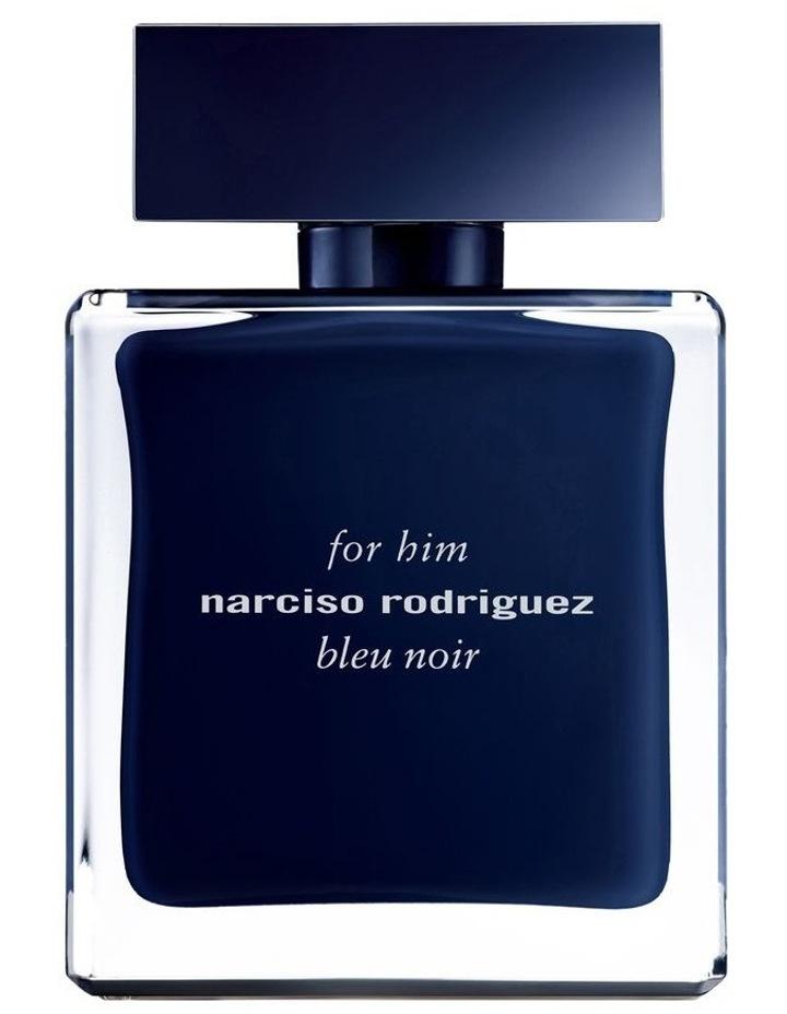 Narciso Rodriguez For Him Bleu Noir EDT image 1