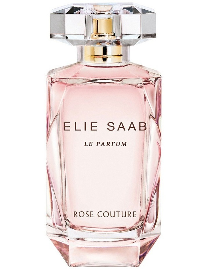 Rose Couture EDT image 1