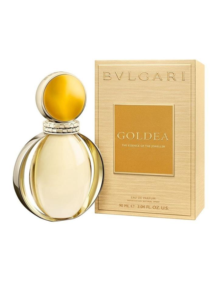 Goldea Jewel Charm EDP image 1