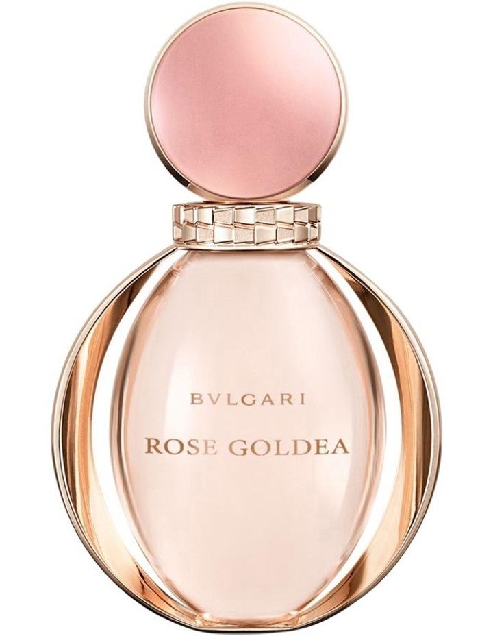 Rose Goldea EDP image 1