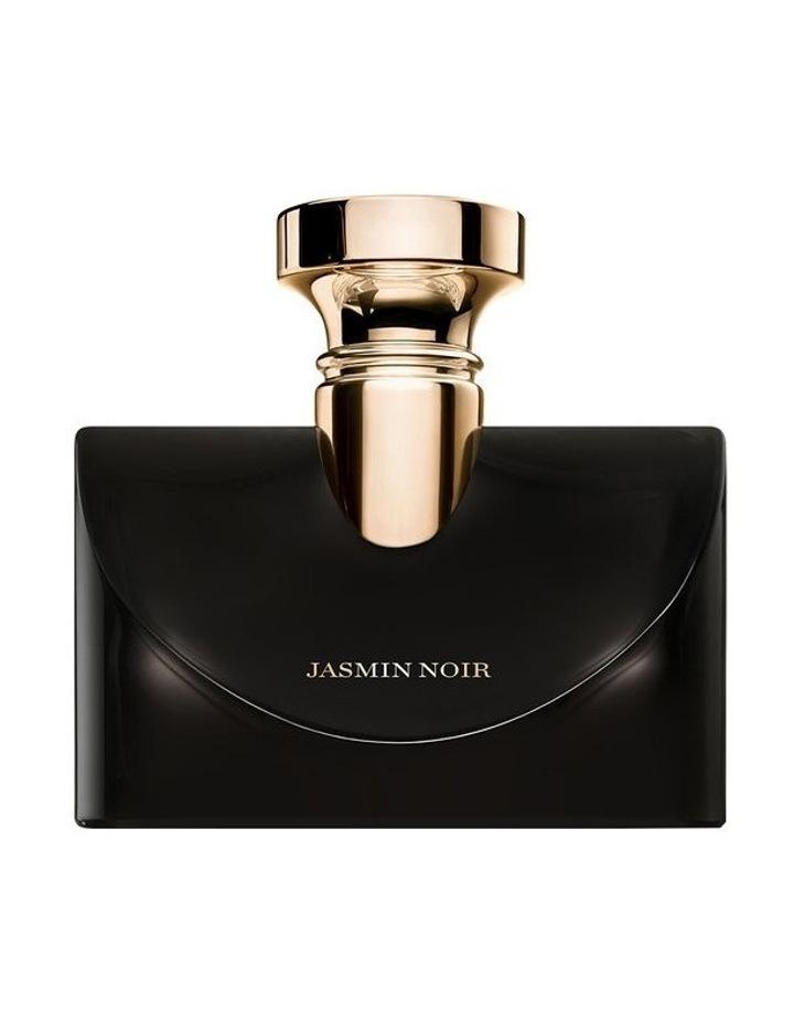 Splendida Jasmin Noir EDP 50ml image 1