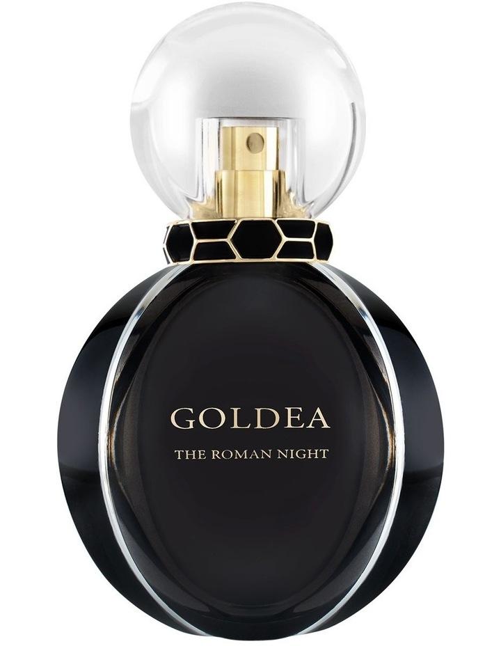 Goldea Roman Night EDP 30ml image 1