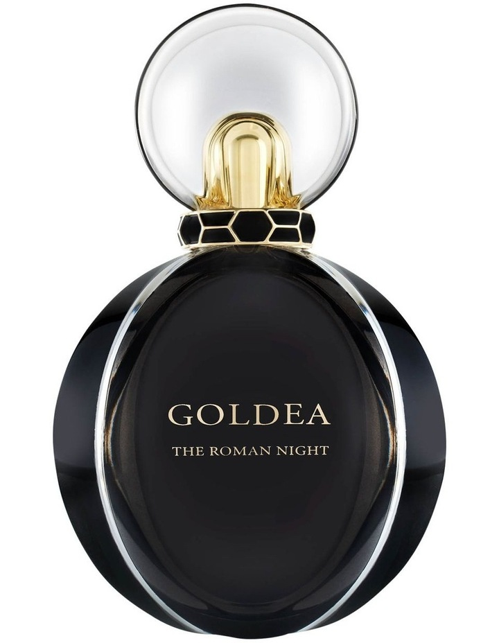 Goldea Roman Night EDP image 1