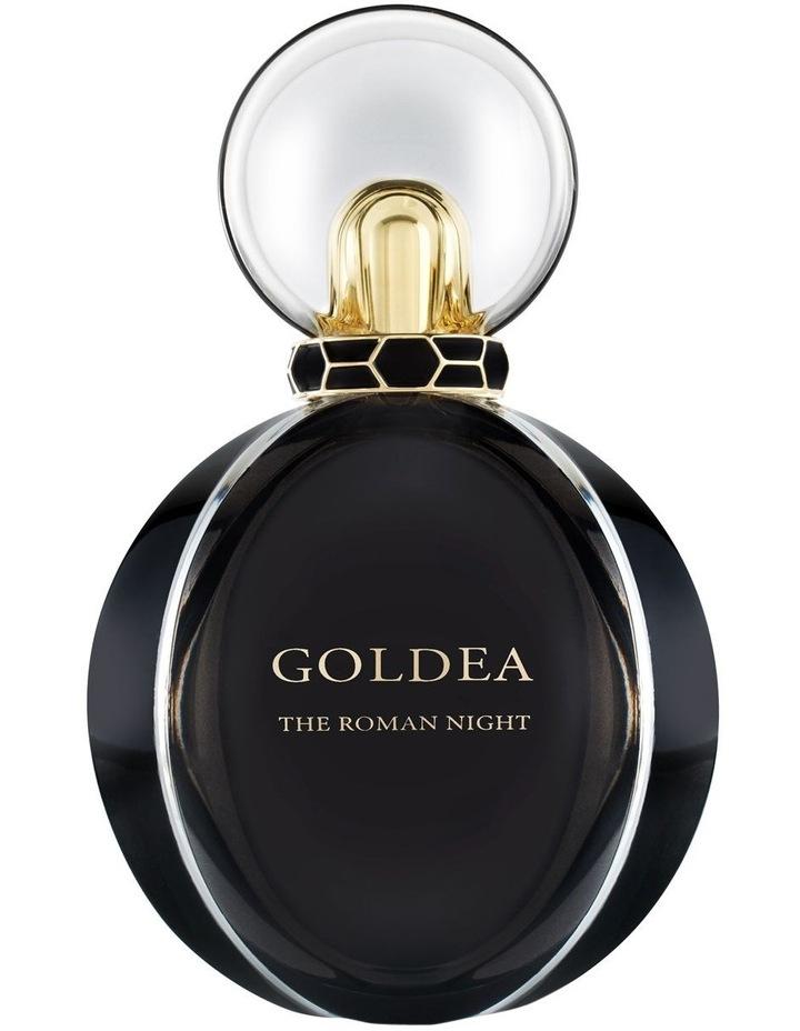 Goldea Roman Night EDP 30ml image 2