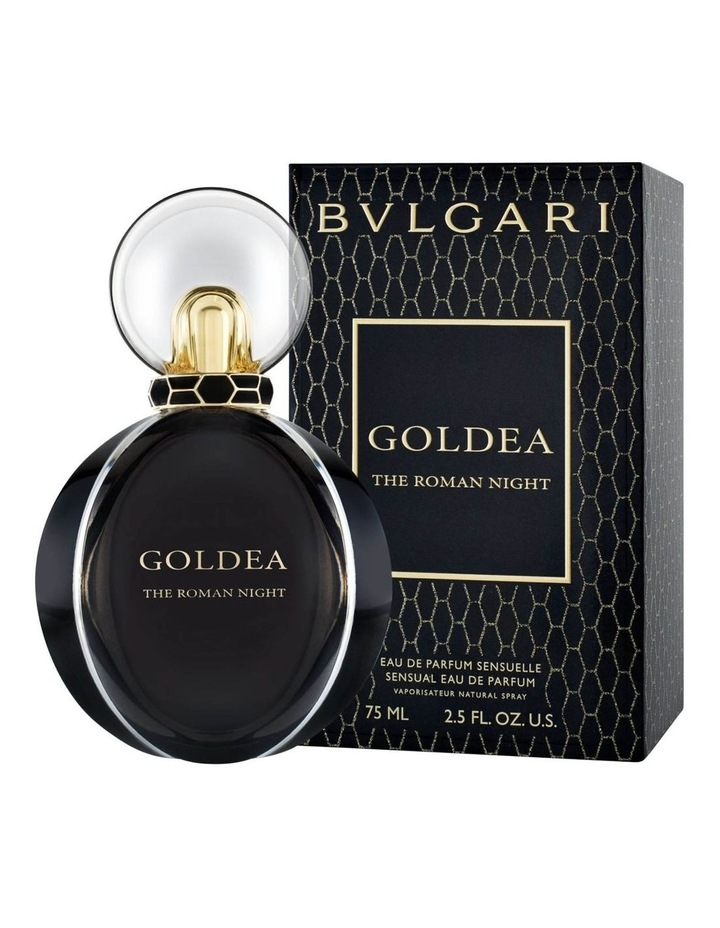 Goldea Roman Night EDP image 2