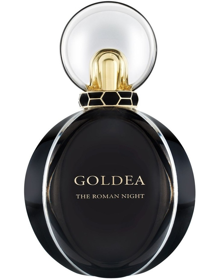 Goldea Roman Night EDP 75ml image 1