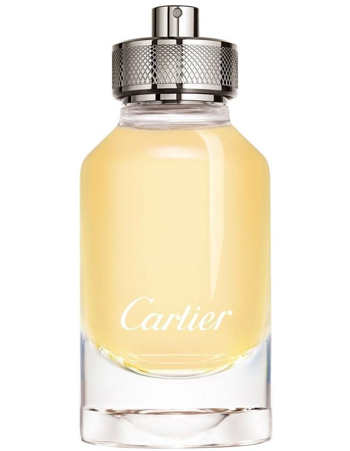 L'Envol de Cartier EDT 80mL image 1