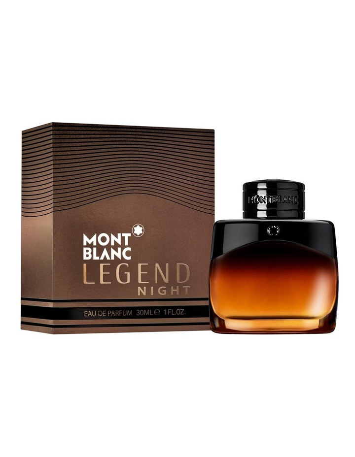 Legend Night EDP image 4