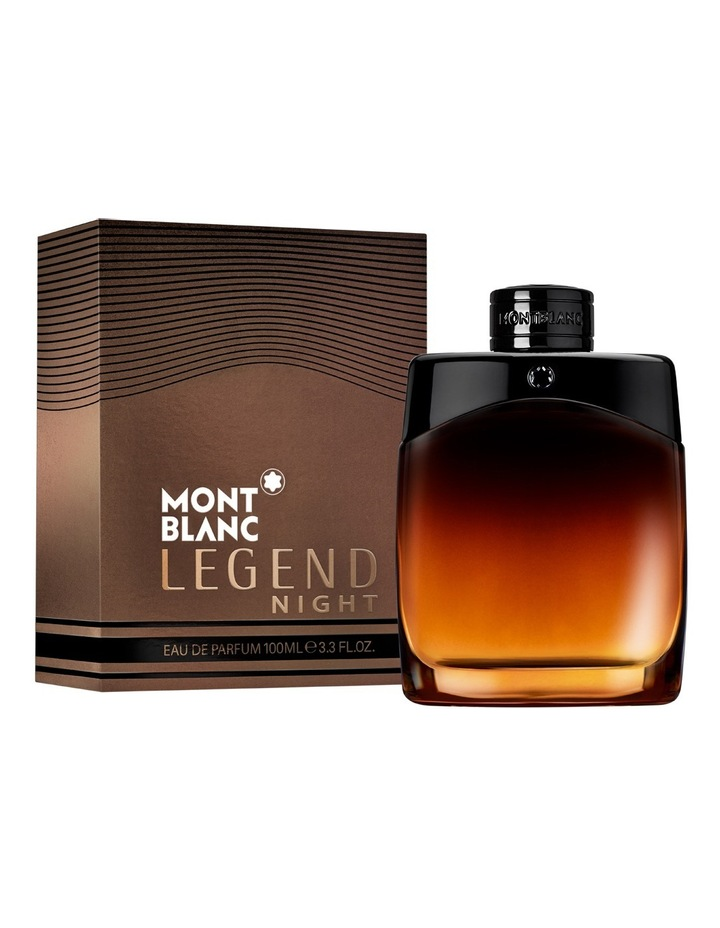 Legend Night EDP image 6