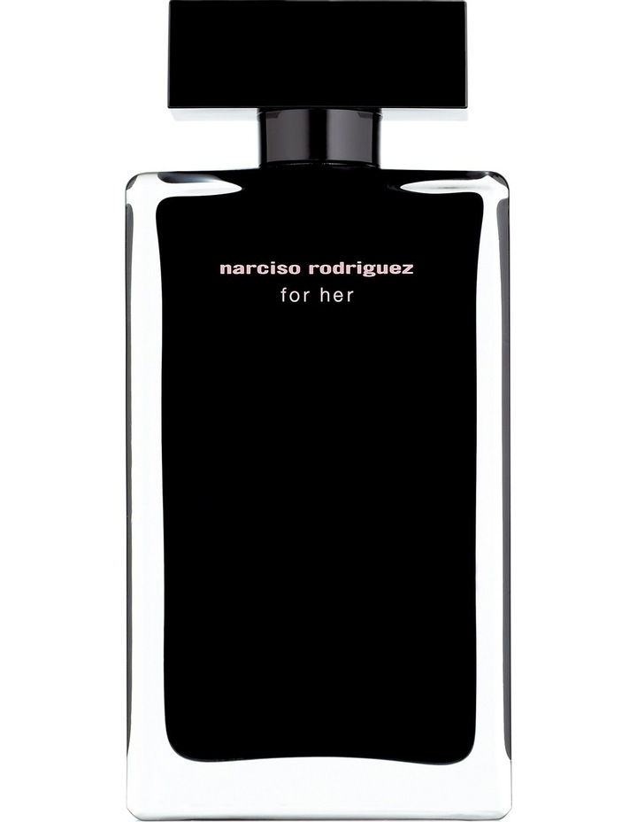 For Her EDT - 50ml image 2