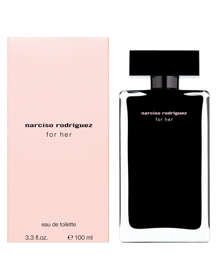 For Her EDT - 50ml image 3